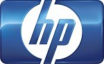 Hewlett-Packard Development Company, L.P.